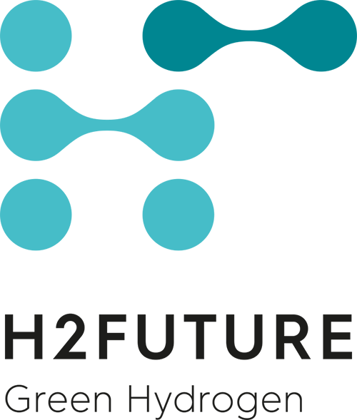 H2FUTURE PROJECT - Partners